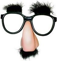 GrouchoGafas